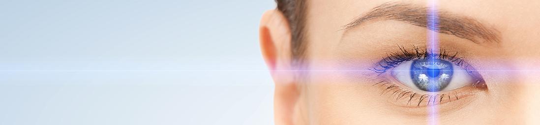 LASIK - Shady Grove Ophthalmology