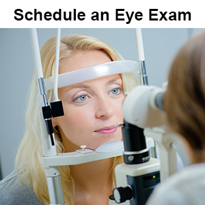 Schedule An Eye Exam at Shady Grove Ophthalmology