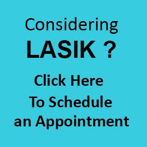 Considering LASIK Shady Grove Ophthalmology