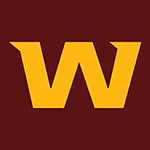 Washington Football Team Ophthalmologist